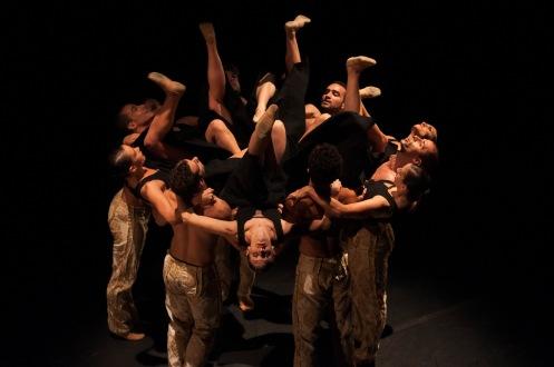 gnawa_photo_paula_caldas_sao_paulo_dance_company